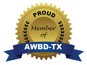 RRRTX Residential Recycling and Refuse of Texas is a Proud member of AWBD TX