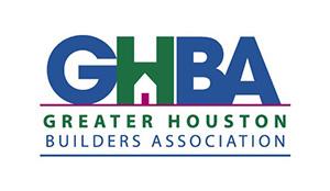 GHBA Greater Houston Builders Association logo
