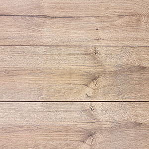 Lumber made from Recycled Lumber